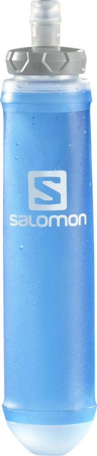 Fľaša Salomon SOFT FLASK 500ml/17oz SPE None