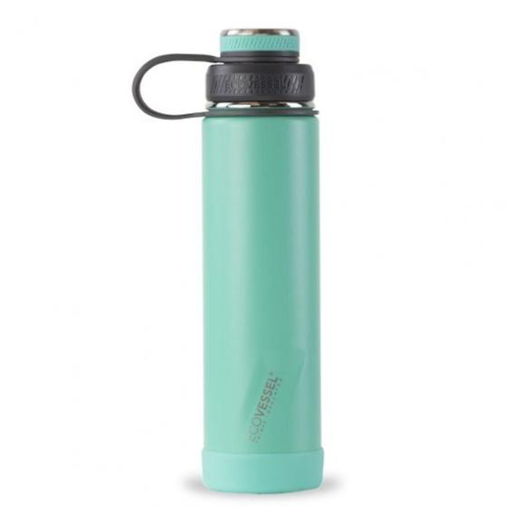 Termofľaša Eco Vessel Boulder 700ml Aqua Breeze