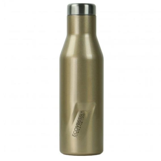 TERMOFĽAŠA ASPEN ECO VESSEL 470ml Gold Dust