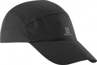 Čiapka Salomon WATERPROOF CAP Black