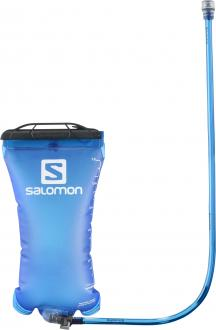 Rezervoár Salomon SOFT RESERVOIR 1.5L Blue