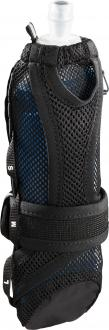 Salomon PULSE HANDHELD Black