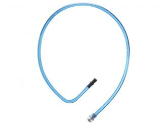 Hadička SOFT RESERVOIR TUBE Blue