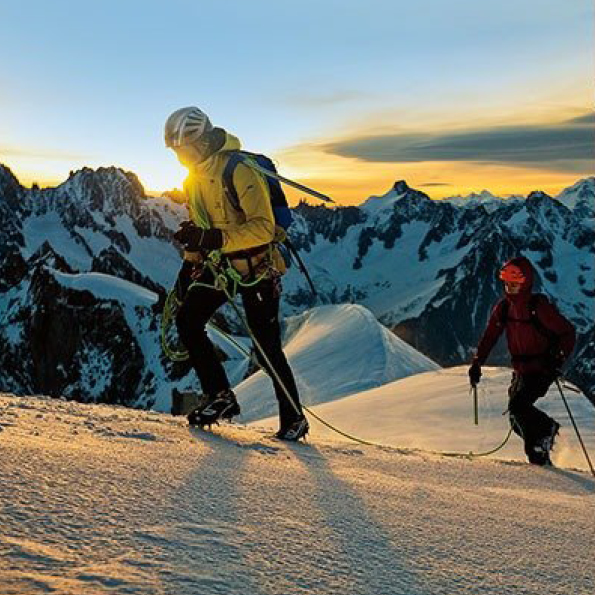 2015 mountaineering x alp Salomon